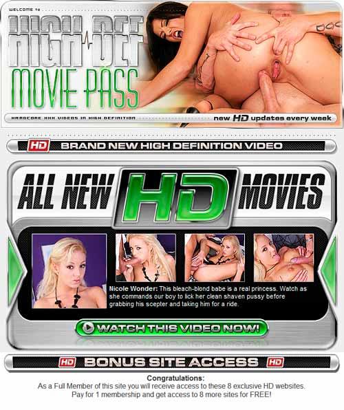 paroli-k-porno-filmam